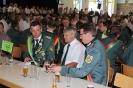Schützenfestmontag 2016