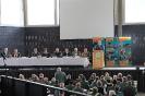 Bundesvertrerterversammlung