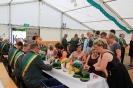 Jubelfest in Kirchborchen