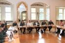Pressekonferenz Bundesfest_3