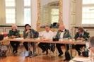 Pressekonferenz Bundesfest_7